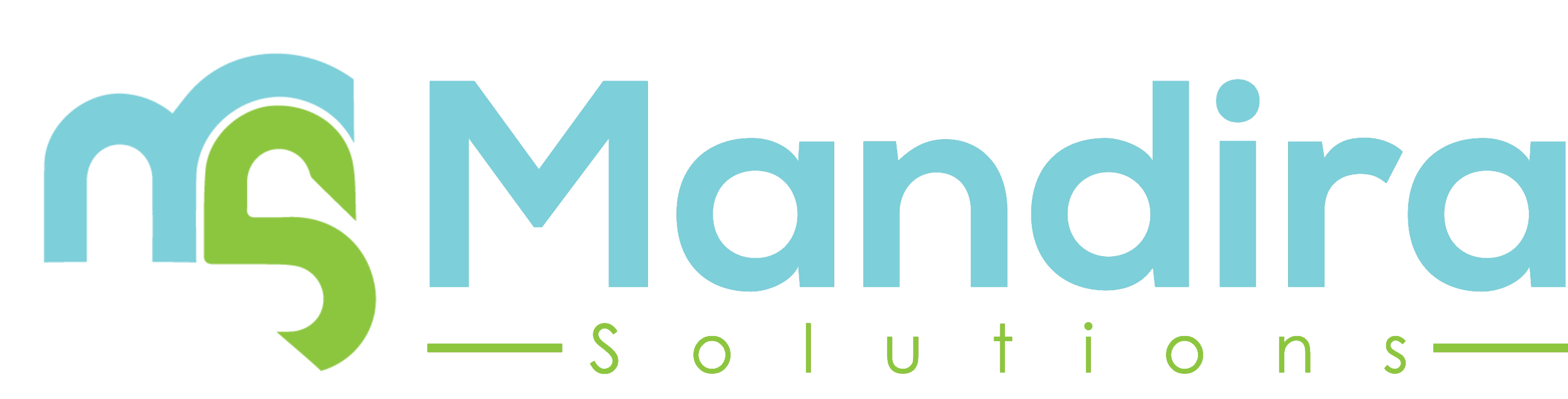 Mandira Solutions Inc.